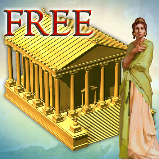 Ancient Rome 2 Free