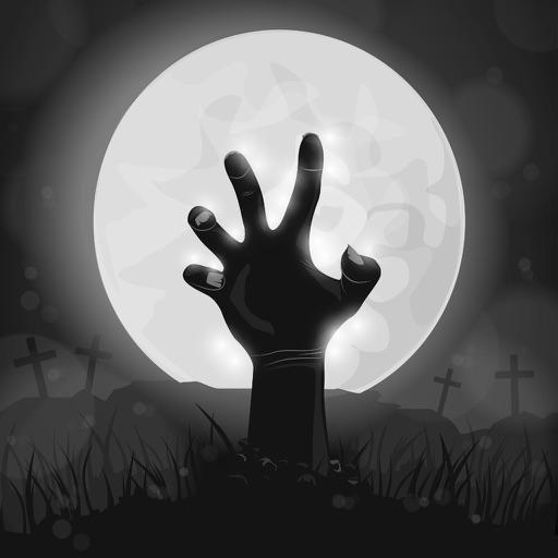 Abaddon - Spooky Platform Game in a Dark World