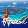 Antoine in Polynesia