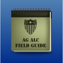AG Advanced Leaders Course Field Guide icon