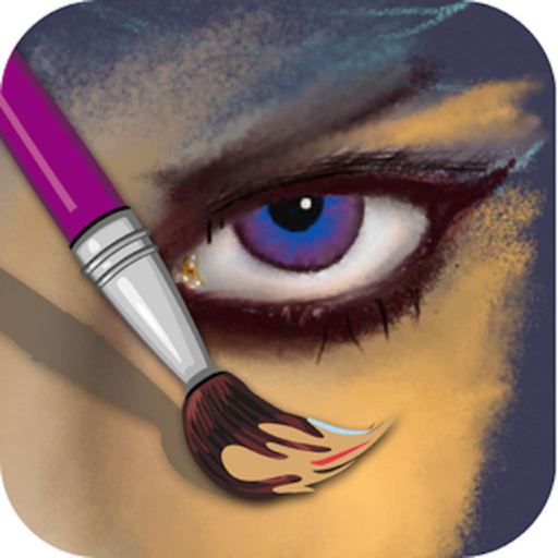 Photo Sketch - Artist's Pencil Avatar Filter Draw