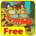 SunAndMoon Free icon