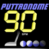 puttronome