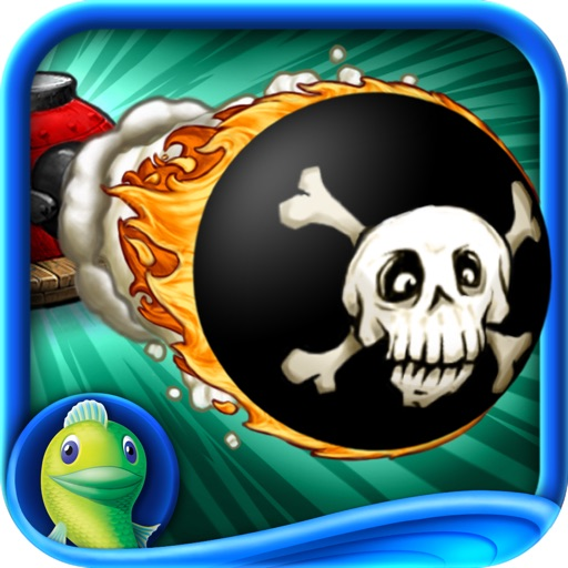 海盗迷阵HD完整版