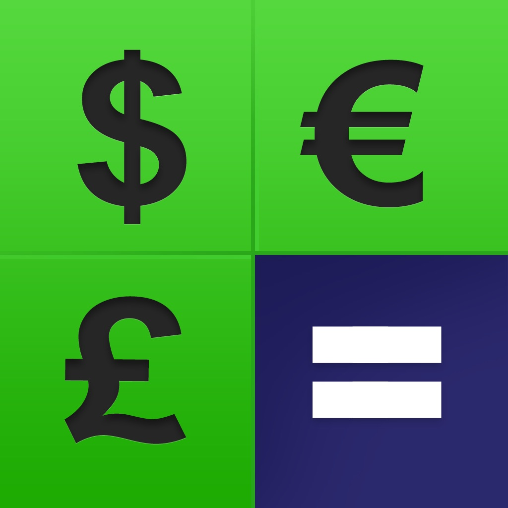 Ozforex foreign exchange historical exchange rate tool