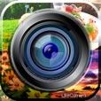 LikeCamera