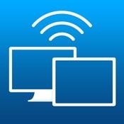 Air Display 3 (USB + Wi-Fi)