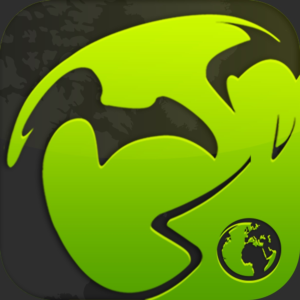360 Web Browser | Download Manager and Firefox Sync (AppStore Link)
