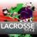 Lacrosse Arcade 2014