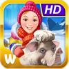 Farm Frenzy 3 – Ice Domain HD
