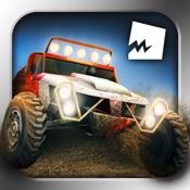 Uber Racer 3D   Sandstorm Hack Resources (Android/iOS) proof