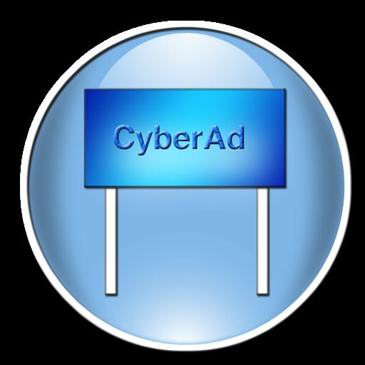 CyberAd