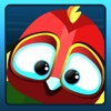 Birdy Bounce HD
