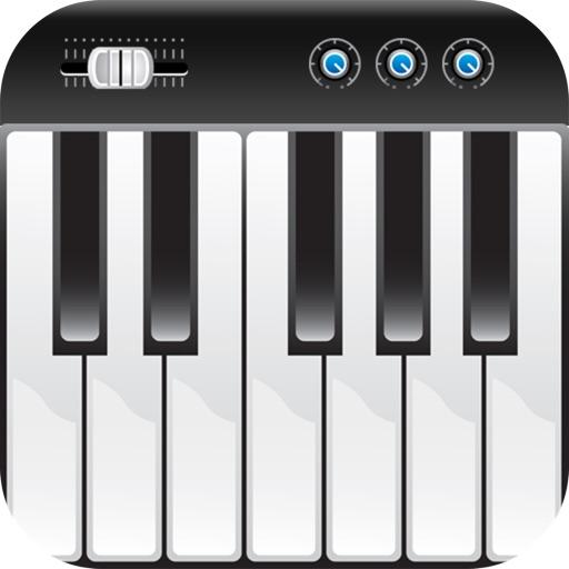 钢琴学习:Learn Piano HD【无师自通学钢琴】