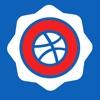 GB Basketball - BBL, WBBL News