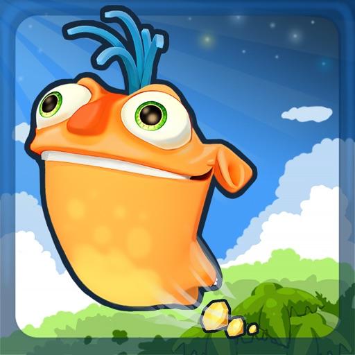 Jumpland Lite iOS App