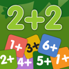 Addition Tables Personal Assistant : Maths can be fun!