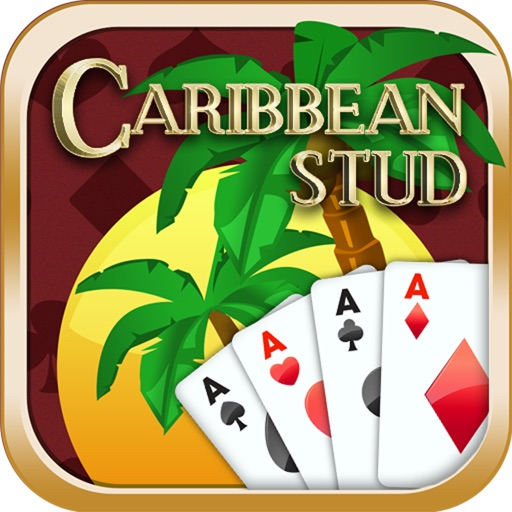 Caribbean Stud Poker - Official