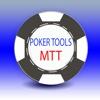 Poker Tools - MTT