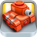 AR Defender 2 icon