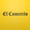 El Comercio Perú para iPad