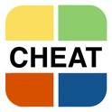 Cheat for Icomania Pro