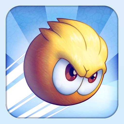 Air Jump iOS App