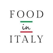 FoodInItaly – Prodotti tipici, denominazioni vini e ricette tradizionali
