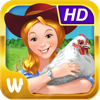 Farm Frenzy 3 HD Wiki