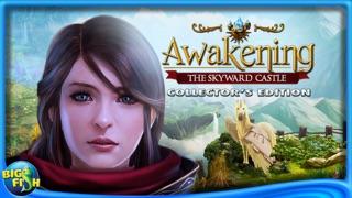 Awakening: The Skyward Castle Collector's Edition-0