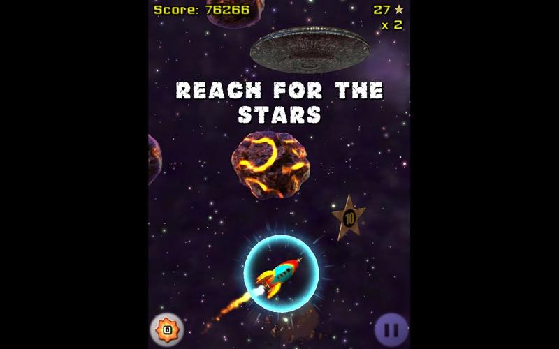 800x500bb 2017年11月20日Macアプリセール ストラテジー・シミュレーションゲームアプリ「Crookz」が値下げ!