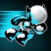 Gear Jack (AppStore Link)