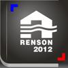 Renson References 2012