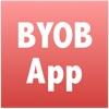 BYOB App - Chicago