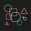 Geometric Music