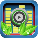 White Noise and Nature Sounds icon