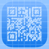 QR Code Generator (FREE)