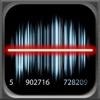 Barcode Scanner by Solutia Consulting