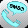 100+ SMS Töne, Klingeltöne und Soundeffects - iTexttone (Deutsch)