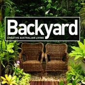 Garden Design Magazine placeholder Backyard And Garden Design Ideas Australias Best Selling Garden Design Magazine