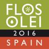 Flos Olei 2016 Spain