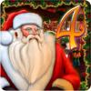 Christmas Wonderland 4 - Hidden Object Adventure