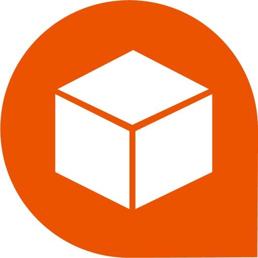 Sitefinity Box