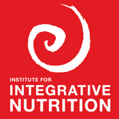 Integrative Nutrition Classroom icon