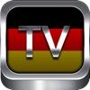 LiveTV Deutsch HD