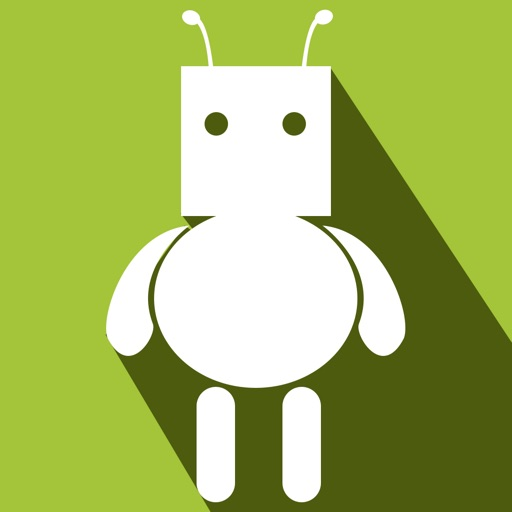 Trap The Mighty Robot Pro - top brain train puzzle game iOS App