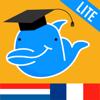 Frans Leren voor Kinderen: Kinder Trainer voor uitspraak en woordenschat - Gratis