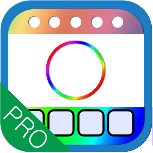 Dock top Pro - Dock and Status bar overlay for custom wallpapers, home screen iOS App