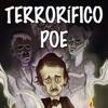 Terrorífico Poe: Ilustrado y Narrado