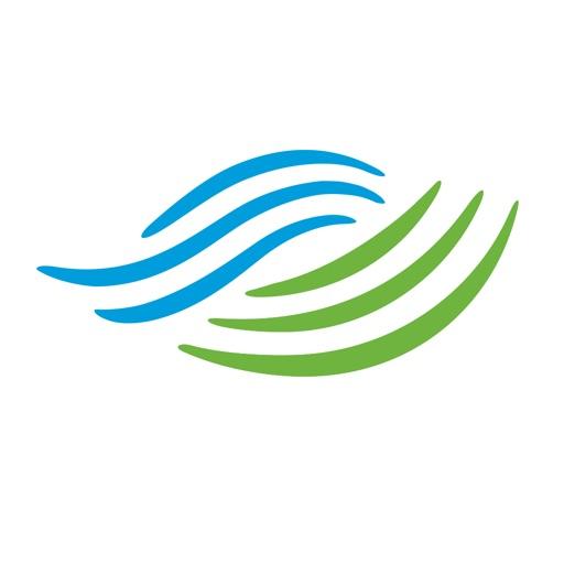Agroeste APP iOS App